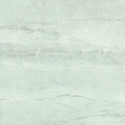 Limone Katalea Perla 75x75 Rekt. Poler
