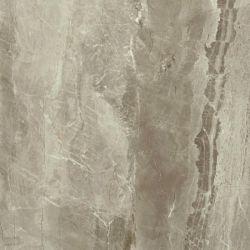 Limone Katalea Taupe 75x75 Rekt. Poler