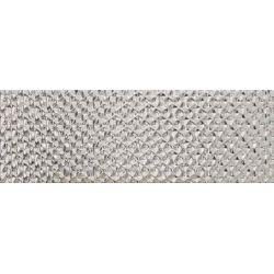 Venis Artis Silver (P.E.) 33,3x100