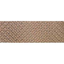 Venis Artis Bronce (P.E.) 33,3x100