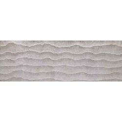 Venis Contour Gray 33,3x100