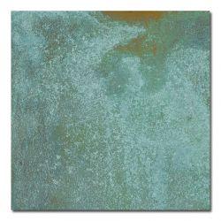 CAESAR Trace Mint Rett 60x60 032474