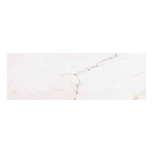 Venis Bianco Carrara 33,3x100