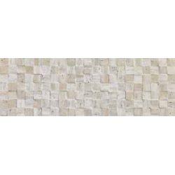 Venis Mosaico Coliseum Brillo 33,3x100