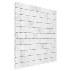 Dunin Black&White Pure White 25 305x305