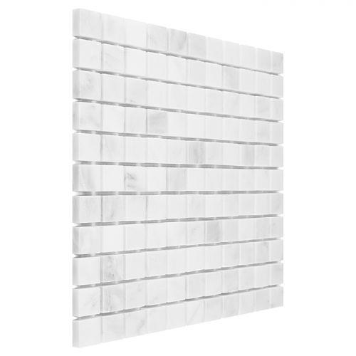Dunin Black&White Eastern White 25 305x305