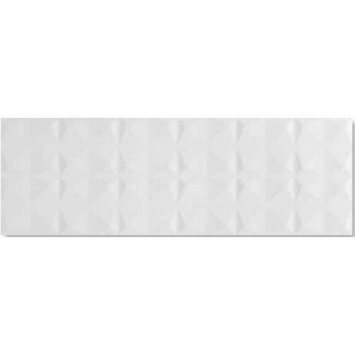 Venis Diamond White 33,3x100