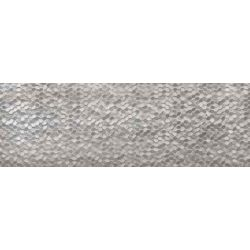 Venis Dubai Silver 33,3x100