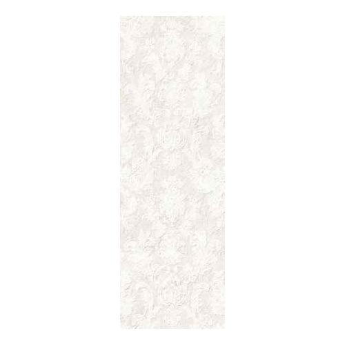 Venis Florencia Blanco 33,3x100