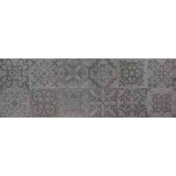 Venis Deco Frame Dark 33,3x100
