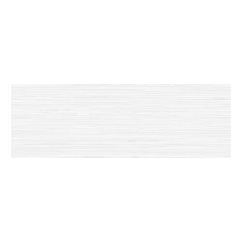 Venis Irish Blanco 33,3x100
