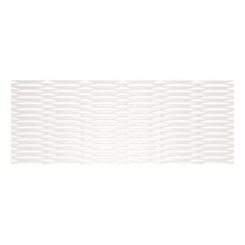 Venis Keops White 45x120