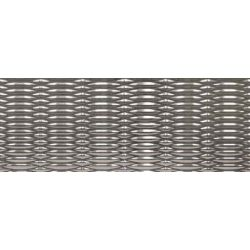 Venis Keops Silver 45x120