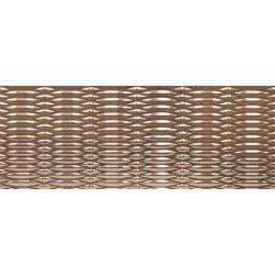 Venis Keops Bronze 45x120