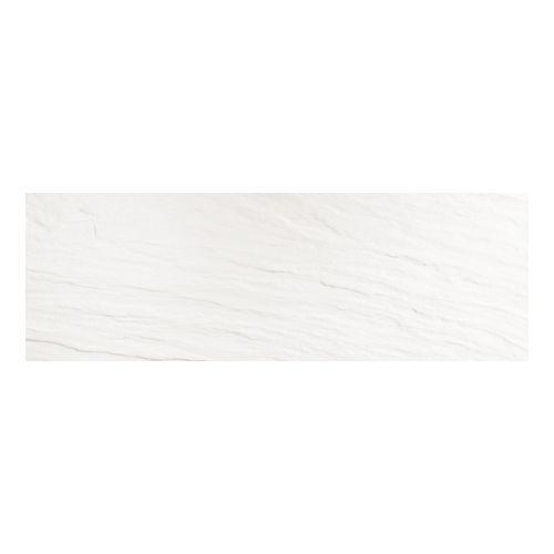 Venis Lavagna Blanco 33,3x100