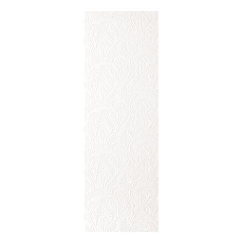 Venis Liz White 33,3x100