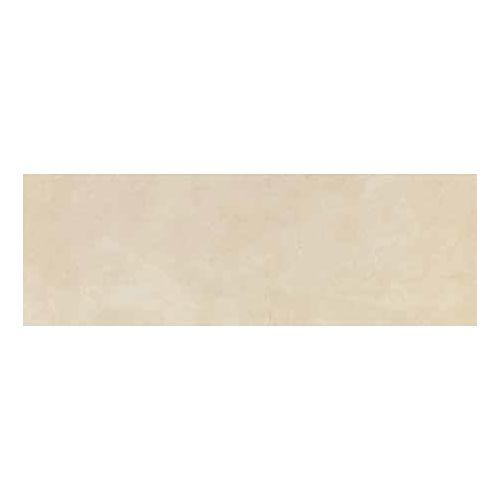 Venis Marmol Crema Marfil 33,3x100