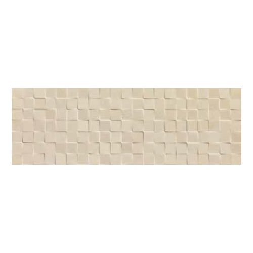 Venis Mosaico Marmol Crema Marfil 33,3x100