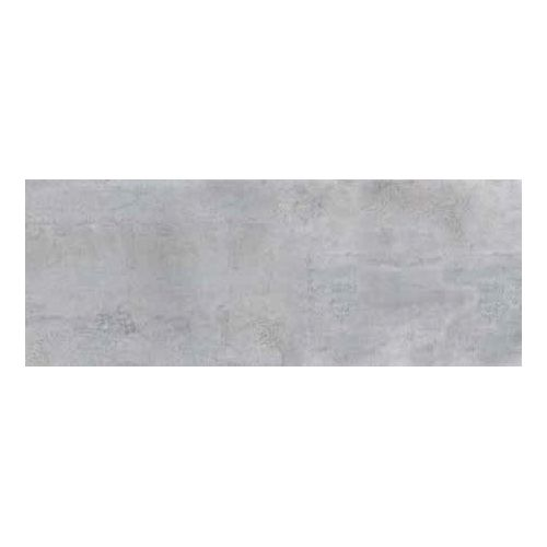 Venis Metropolitan Antracita 45x120