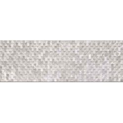 Venis Deco Mirage White 33,3x100