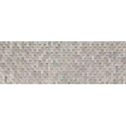 Venis Deco Mirage Silver 33,3x100