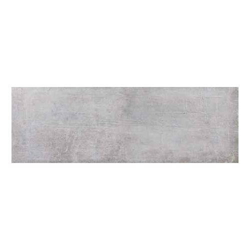 Venis Newport Gray 33,3x100