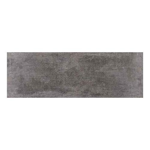 Venis Newport Dark Gray 33,3x100