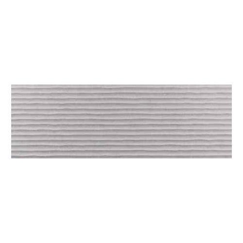 Venis Old Gray 33,3x100
