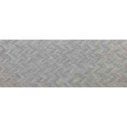 Venis Pierce Silver 45x120