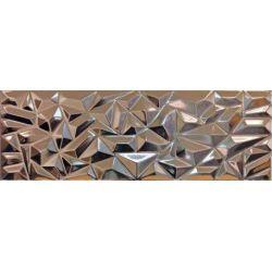 Venis Prisma Bronze 33,3x100