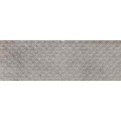 Venis Roche Retro Acero 33x100