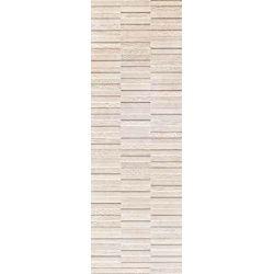 Venis Textures Natural 33,3x100