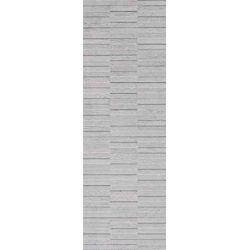 Venis Textures Gray 33,3x100