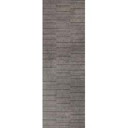 Venis Textures Dark Gray 33,3x100