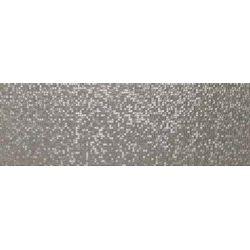 Venis Cubica Silver 33,3x100