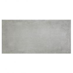 Cercom Gravity Dust Ret. 60x120 Serenissima