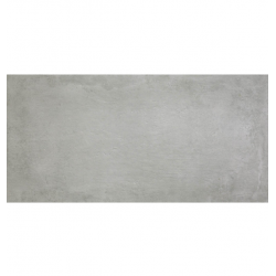 Serenissima Gravity Dust Ret. 60x120