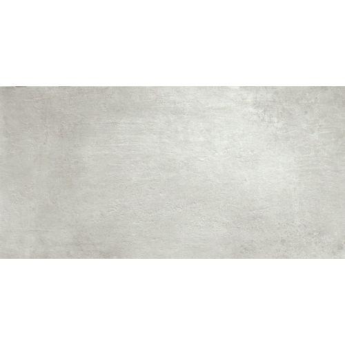 Serenissima Gravity Light Ret. 60x120