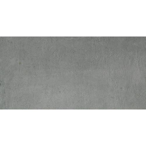 Serenissima Gravity Titan Ret. 60x120