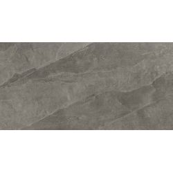 Imola X-Rock Grey 60x120