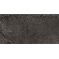 Imola X-Rock 12N 60x120
