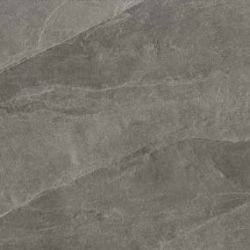 Imola X-Rock Grey 60x60