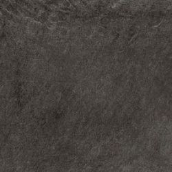 Imola X-Rock Nero 60x60