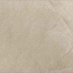 Imola X-Rock Beige 60x60