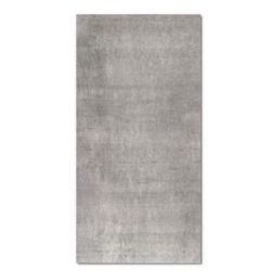 Zirconio Basis Light Grey Mat Rett. 60x120