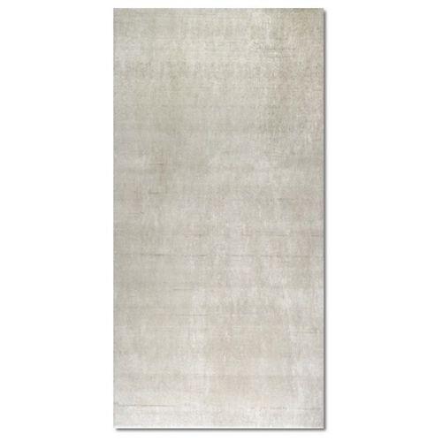 Zirconio Basis White Rett. Lapp. 60x120