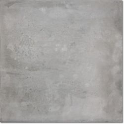 Abitare Icon Smoke Rett. 60x60