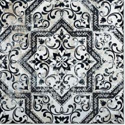 Absolut Keramika Mindanao 60x60
