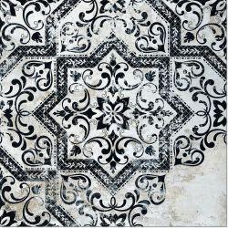 Absolut Keramika Mindanao Term 01 60x60