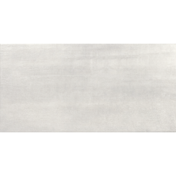 El Molino Portland Perla Rect. 45x89,5
